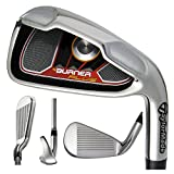 by TaylorMade (88)Buy new:   $299.99