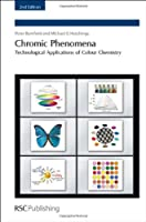 Chromic Phenomena: Technological Applications of Colour Chemistry, 2nd Edition ebook download