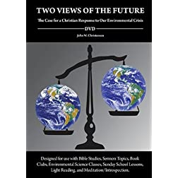Two Views of the Future