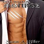 Skin Walkers: Monroe | Susan A. Bliler