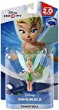 Disney INFINITY: Disney Originals (2.0 Edition) Tinker Bell Figure - Not Machine Specific