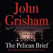 The Pelican Brief | [John Grisham]