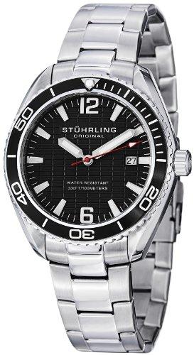Stuhrling Original Men's 515.02