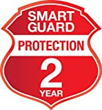 2-Year Home Security Equipment Plan ($175-200)