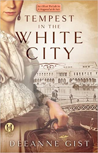 Tempest in the White City: A Prelude to Fair Play