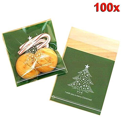 hrph-100pcs-lot-sac-cadeau-pour-noel-mariage-sacs-de-cookies-bonbons-chocolats-plastique-impression-