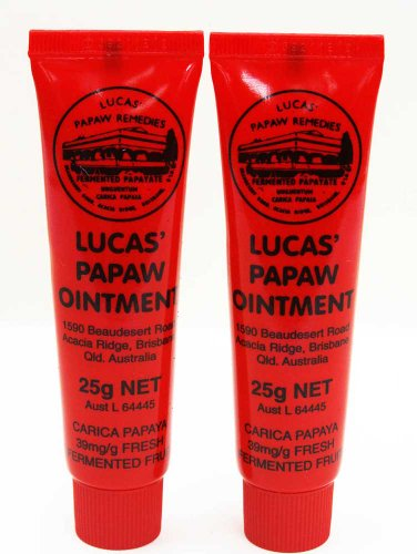 lucas-papaw-ointment-25g-tube-twin-pack-for-value