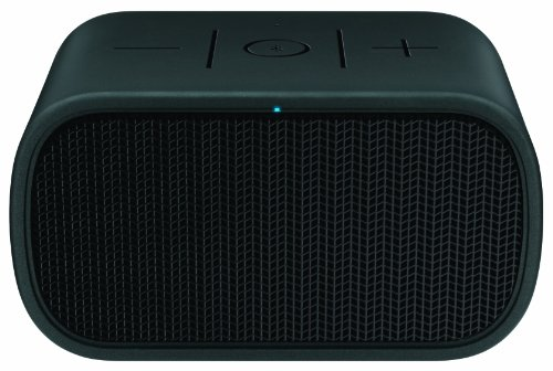 ue-mini-boom-wireless-bluetooth-speaker-black