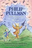 img - for The Scarecrow and his Servant by Pullman, Philip New edition (2005) book / textbook / text book