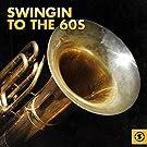 Swingin' to the 60s