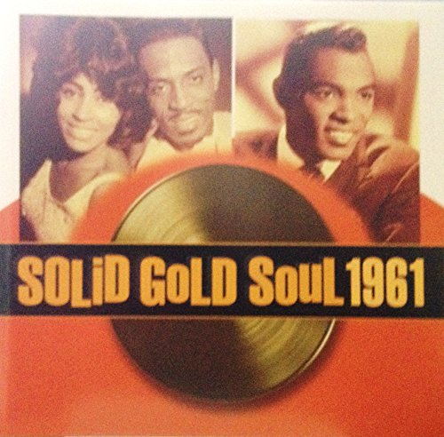 Ike & Tina Turner - Solid Gold (Volume 3) Heart & Soul - Zortam Music