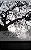 Image of Complete Tales of Edgar Allan Poe: [Including Select Essays]