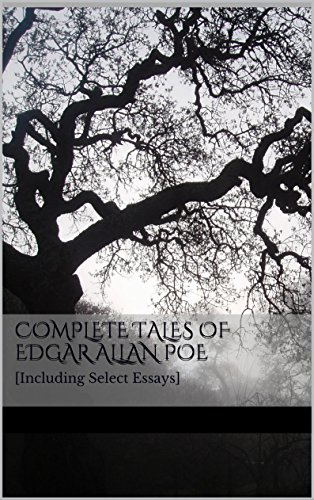 essay on composition poe Edgar allen poe narrative this essay edgar allen poe narrative and other 63,000+ term papers, college essay examples and free essays are available now on reviewessayscom.