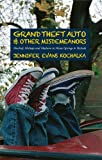 img - for Grand Theft Auto and Other Misdemeanors: Mischief, Mishaps and Mayhem in Miami Springs and Hialeah book / textbook / text book