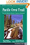 The Pacific Crest Trail Southern Cali...