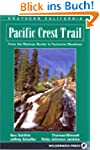 Pacific Crest Trail: Southern Califor...