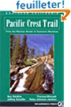 The Pacific Crest Trail: Southern Cal...