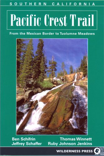 southern-california-from-the-mexican-border-to-tuolumne-meadows-from-mexican-border-to-tuolumne-mead