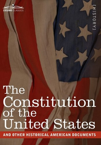 a brief history of the articles of confederation as the first constitution of the united states of a 2018-08-24  get an answer for 'why were the articles of confederation a failure, and how did the constitutional convention address the  the new united states.