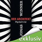 Der Architekt | Jonas Winner