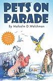 Pets on Parade (Prospect House 2)