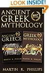 Ancient Greek Mythology: Discover the...