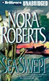 Nora Roberts Sea Swept (Chesapeake Bay)