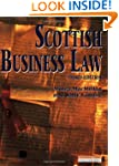 Scottish Business Law
