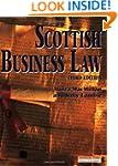 Scottish Business Law