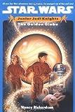 Star Wars: Junior Jedi Knights: Golden Globe