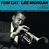 Tom Catpar Lee Morgan