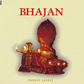 , Appa Jalgaonkar, Iqbal Khan, Kedar Pandit Jasraj: MP3 Downloads