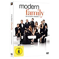 Modern Family - Die