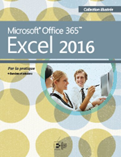 microsoft-office-365-excel-2016