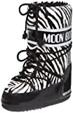 Moon Boot Savana,