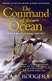 Command Of The Ocean