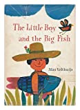 Little Boy and the Big Fish