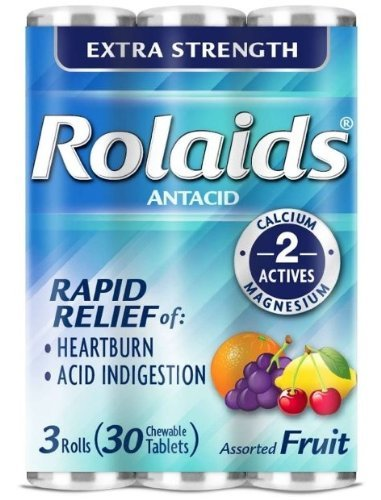 rolaids-extra-strength-chewable-tablets-fruit-30-ct-by-chattem-laboratories