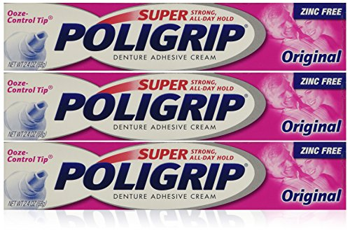 super-poligrip-original-24-ounce-packages-pack-of-3