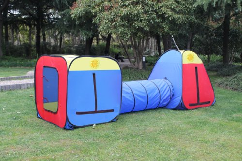 Kids Tents u0026 Tunnels | Best Tents And Tunnels For Children | EpicKidsToys & Kids Tents u0026 Tunnels | Best Tents And Tunnels For Children ...