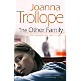 The Other Familyby Joanna Trollope