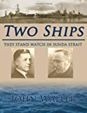 img - for Two Ships book / textbook / text book