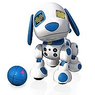 Zoomer Zuppies, Interactive Puppy, Zu…