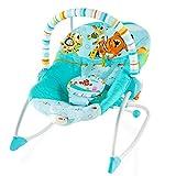 Disney Baby Nemo Rocker Ref. DIS10257