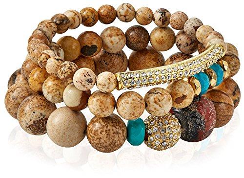 Devoted-Pave-Mala-Bead-Bracelet-Set-Natural