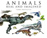 Animals Real and Imagined: the fantas...