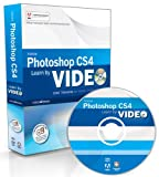 Gabriel Powell Learn Adobe Photoshop CS4 by Video: Core Training in Visual Communication