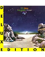 Tales From Topographic Oceans (Deluxe Version)