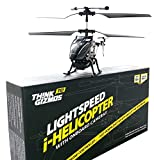 iHelicopter-With-Camera-iCam-Lightspeed-Android-iPad-iPhone-Controlled-i-Helicopter-With-Camera-For-Video-Stills-by-ThinkGizmos-Trademark-Protected