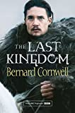 The Last Kingdom (The Last Kingdom Series, Book 1) (The Warrior Chronicles) (kindle edition)